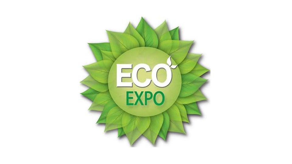 Асоціація взяла участь у Єко-Експо 2018