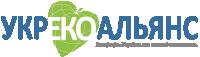 «Український екологічний альянс»