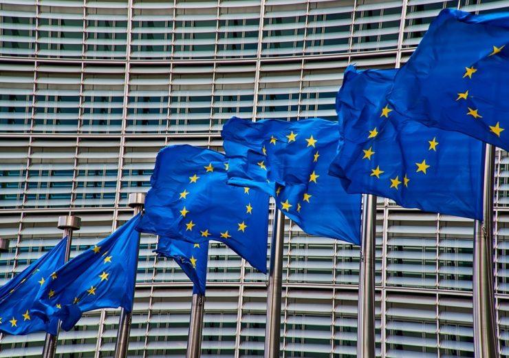 Розширена відповідальність виробника в ЄС